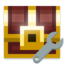 Tunable Pixel Dungeon-0.png