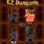 EZ Dungeon.png