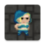 Classic Dungeon (Clone).png