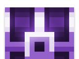 Skillful Pixel Dungeon