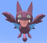 325px-207Gligar.png