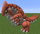 325px-383Groudon.png