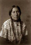 Native-American-Woman large