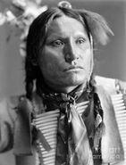 Sioux-native-american-c1900-granger