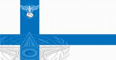Interim flag.png