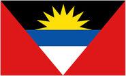 Antiguaandbarbuda