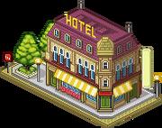 HotelUtopia.png