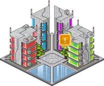 Utopia HQ.png