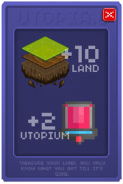 Level Up Reward.png