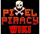 Pixel Piracy Wiki