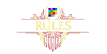 Pixel place rules image.png
