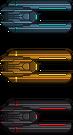 LaserBlasterExterior1
