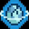 Mystic Egg.png
