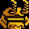 Gold Samurai Helmet.png