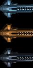 RailgunExterior1