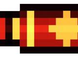 Scarlet Missile