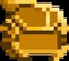 Golden Combat Helmet.png