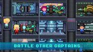 Pixel Starships v0