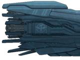 Federation Faction