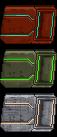 HangarExterior2