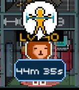 GymGuide3.jpg