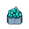 LargeMineralCrate.png