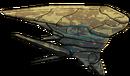 GrayShip1BExterior.png