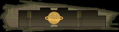 GrayShip10Interior.png