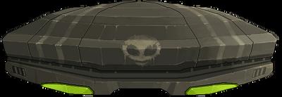 GrayShip5Exterior.png