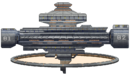 Starbase7Exterior.png