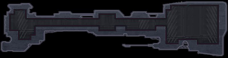 HorizonShip10Interior.png