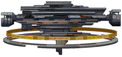 Starbase0Exterior.png