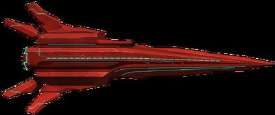 VisiriShip10Exterior.png