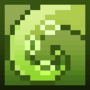 GrayCrewCollectionIcon.png