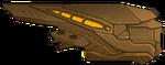 QtarianShip6Exterior.png