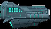 FederationShip2Exterior.png