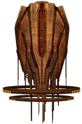 OracleShip10Exterior.png