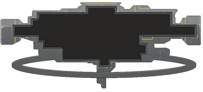 StarbaseExtended3Interior.png