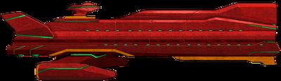 SantaShip10Exterior.png
