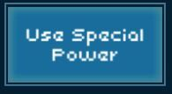 SpecialPower.jpg