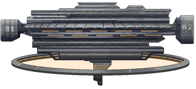 StarbaseExtended2Exterior.png