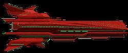 VisiriShip11Exterior.png