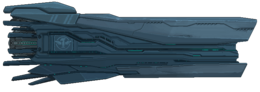 FederationShip8Exterior.png
