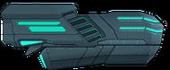 FederationShip5Exterior.png