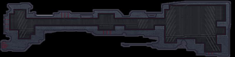 HorizonShip11Interior.png
