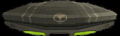 GrayShip6Exterior.png