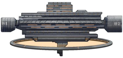 StarbaseExtended5Exterior.png