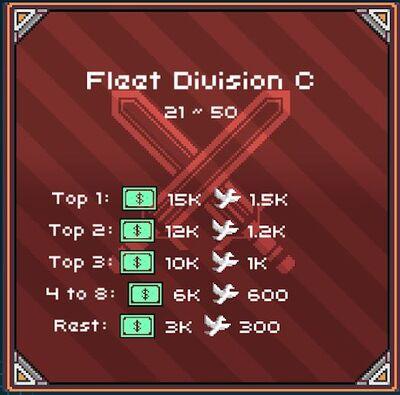 FleetDivisionC.jpg