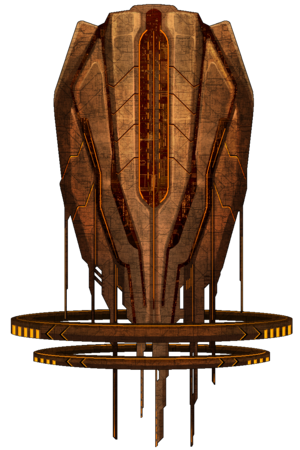 OracleShip11Exterior.png