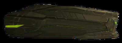 GrayShip7Exterior.png